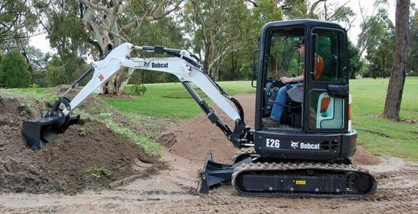 Equipment Finance Melbourne